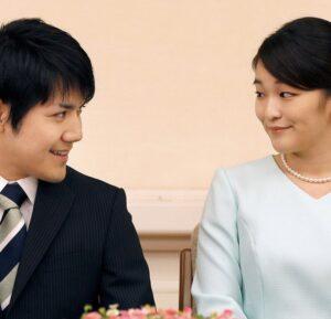小室圭さんと眞子さまの結婚・婚約が反対される理由まとめ。母親の借金や家族・留学の問題も関係?