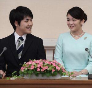 眞子様と小室圭さんの結婚はいつ?式場はどこで費用はいくら?地味婚説が有力な理由は