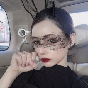 ダレノガレ明美の美容クリニックスタッフ募集について