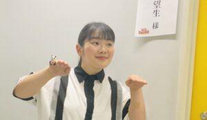 富田望生がオーディションで開花!デビューのきっかけや演技の魅力は?