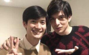 三浦春馬と城田優の出会いはミュージカル!凄いやつが出てきたと演技を絶賛!
