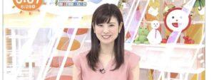 石川みなみアナが所属していたセントフォース出身のアナウンサー