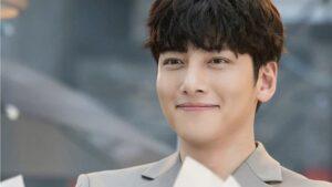 ぱるるが結婚したい芸能人は韓国のあの俳優?