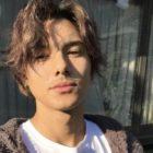 滝沢カレンの結婚相手は太田光る?馴れ初めや熱愛フライデーまとめ!