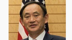 次期総理大臣を予想!支持されている5名は菅義偉!