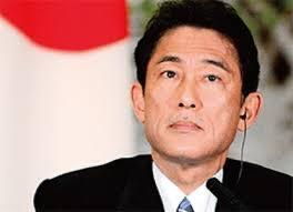 岸田文雄が韓国から人気!総裁選への出馬に対する評判