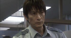 伊瀬谷友介が未満警察で激やせ!