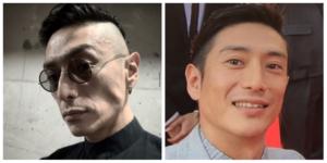 激やせした伊勢谷友介と過去の画像を比較!