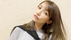 後藤真希とAKB48のコラボが話題!ファンが疑問を抱く理由は?
