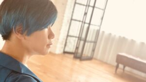 松浦航大のモノマネレパートリーはいくつ?カメレオンボイスの魅力とは?