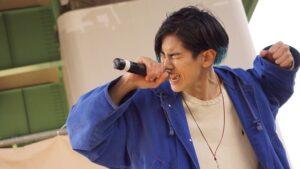松浦航大のモノマネレパートリーはいくつ?カメレオンボイスの魅力とは
