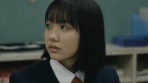 映画『星の子』の芦田愛菜の横顔画像!可愛くなった顔まとめ