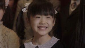 芦田愛菜の顔が変わった!2020現在と『さよならぼくたちのようちえん』を比較!