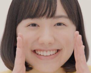 芦田愛菜2020年現在の顔は丸顔になった?過去と比較!