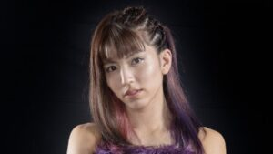 ぱんちゃん璃奈のプロフィール画像