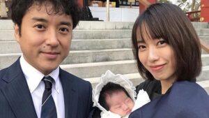 戸田恵梨香とムロツヨシの熱愛と結婚!共演者キラーと言われる理由は?