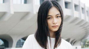 VOGUE GIRLモデル高橋ララのプロフィール・彼氏について