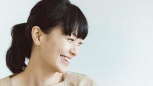 榮倉奈々と賀来賢人の子供は2人!妊娠から出産までを時系列じゅんに並べた。