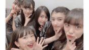 ukka(うっか)アイドルグループ名の意味や由来とメンバーカラーを決めない理由!