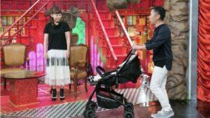 岡村隆史は息子・娘を可愛がるイクメンパパで家族サービスが凄い?