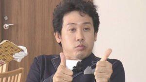 大泉洋と二階堂ふみが紅白の司会に抜擢!