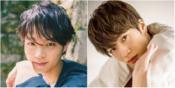 磯村勇斗と仲良し友達で交友関係のある芸能人