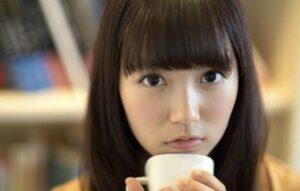 BABYMATALE中本すず香の姉・中元日芽香のプロフィール