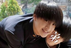 前川佑の弟はイケメンでジュノンコンテストに参加していた!