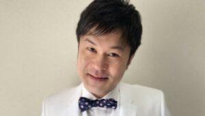 野田ちゃんのプロフィール写真