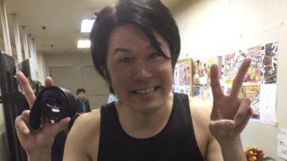 野田ちゃんの彼女は誰?結婚しているか調査!