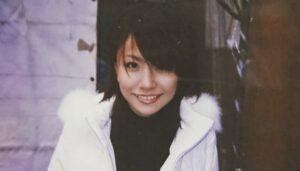 櫻井翔の彼女・結婚相手は高内三恵子