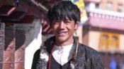 丁真くんのデビューのきっかけはTikTok!動画でバズり人気者になった!