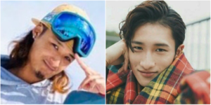 岩本兄弟と言われる岩本照と向井康二の兄は似ているか比較!