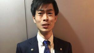 Gパンパンダ星野光樹は公認会計士で早稲田大卒の高学歴!年収や資格取得理由がやばい!