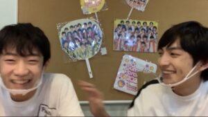 川崎兄弟の入所日や高校は同じ?性格や見た目が似ているか調査!