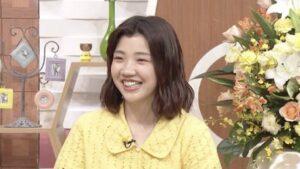 村上ガールズのイメージは3時のヒロインの福田麻貴みたいな女友達!