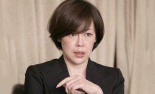 中田久美の元旦那・林隆夫は数学者で高校球児!出会い・馴れ初め・離婚理由は?
