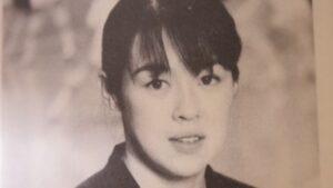 中田久美と元旦那・林隆夫の馴れ初めはスポーツ関係?