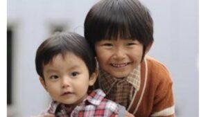子供店長・加藤清史郎の弟は加藤憲史郎