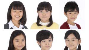 加藤清史郎は3兄弟!劇団ひまわりの妹は現在何している?