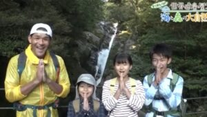 加藤清史郎と弟、妹との共演動画!