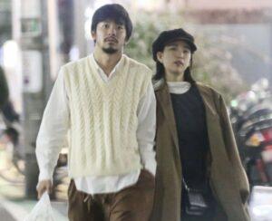 森川葵と仲野大賀の熱愛・結婚報道!馴れ初めや交際期間・フライデー画像まとめ!