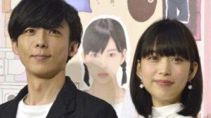 森川葵と仲野大賀の交際のきっかけは高橋一生との破局?