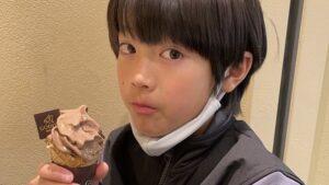 岩田琉聖の親や兄弟・家族構成や出身・学校などのプロフィールまとめ!