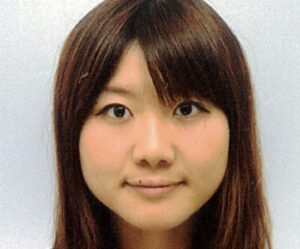 ガンバレルーヤよしこは昔美人でスナックギャルチーママだった!