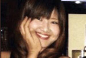 ガンバレルーヤよしこの若い頃・チーママ時代の画像が美人で可愛い!