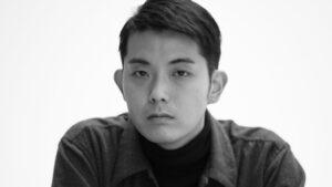 折坂悠太の学歴・経歴・プロフィールまとめ!天才の異色の生い立ち