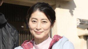 緒形りょうの母親は仙道敦子!両親や兄弟、家族構成まとめ!