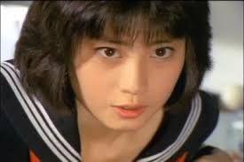 緒形りょうの母親は仙道敦子!2世タレントの家族構成まとめ!