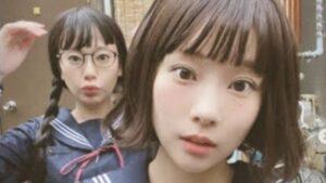 重盛さと美と友人・磯部希帆の出会いはグラビアアイドル繋がり!